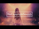 Музыка без авторского права Light And Darkness 2 Children