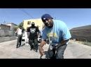 WC Stickin To The Script Feat Daz Kurupt Soopafly Bad Lucc m4v