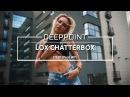 Lox Chatterbox - Deep (Prod. WY) deeppoint.tr enjoymusic