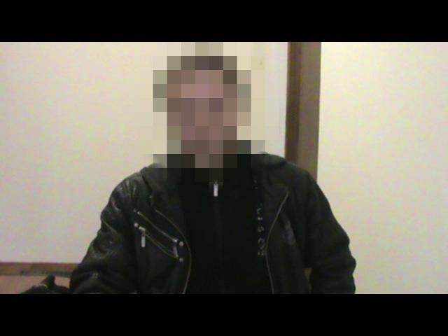 СБУ припинила діяльність трьох антиукраїнських адміністраторів у соцмережах