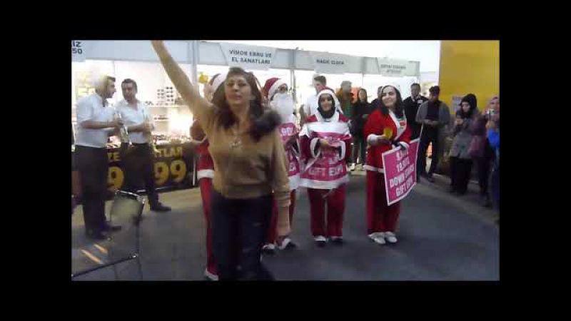 Latin Bandosu - Latin Bando Takımı - Alo Bando Latin - SAEM Band