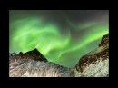 Norway deLights 2018 - 4K Aurora timelapse