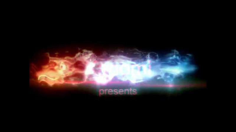 Aion Legend/4.6, Assassin 30lvl