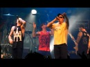 Hollywood Undead - Delish [HD] 7/23/13 Underground Tour