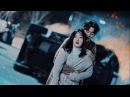 Goblin MV - Под запретом Токкэби Dokkaebi Гоблин Kim Shin Eun Tak
