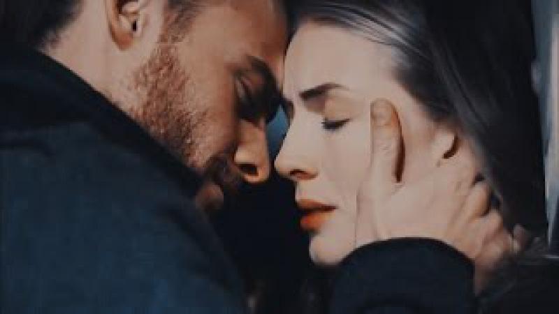 Йигит и СибельŞeref Meselesi - Ты еще любишь