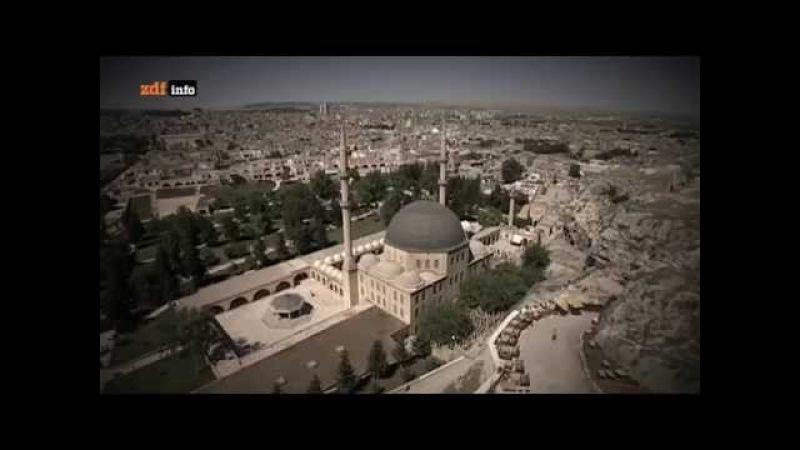 Der vergessene Völkermord (der Türken an den Armeniern)