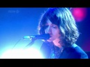 Arctic Monkeys - Friday Night with Jonathan Ross 2009 - (Re-Upload)