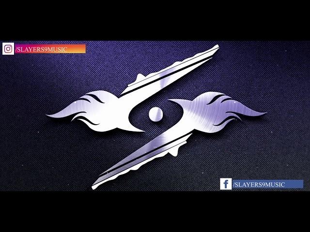 Slayer S9 - Şeiri İntihar