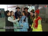 Фестиваль дружбы народов познакомил волгоградцев с культурой и традициями мног...