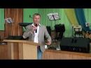 Дмитрий Лео Смотри на всё по другому/ 09.09.17 /Конференция: - Эффективное изгнание демонов.