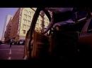 СМЕРТЕЛЬНОЕ ОРУЖИЕ / LETHAL WEAPON / Official Trailer