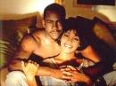 Уитни Хьюстон / Whitney Houston. Жизнь Замечательных Людей ток-шоу, посвященное певице
