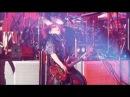 Nightmare DIRTY live @ Saitama Super Arena 09 01 10 1080p HD