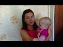 Обращение родителей Виктории Петровской