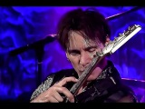 Steve Vai - Incredible