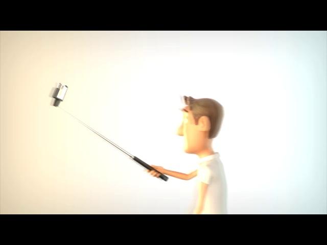 Курьезы на Видео Сибнет - видео ролик смотреть на Video.Sibnet