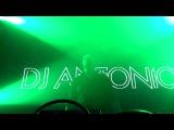 Vanotek - No Sleep (DJ Antonio &amp DJ Renat Remix)