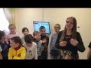 Преподаватели приглашают в летний языковой лагерь студии welcome, Долгопрудный