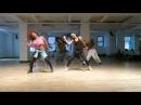 WET NYC BDC Girls (Sheryl Murakami)