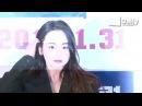 [TD영상] 최우식(Choi Woo shik)-안소희(Ahn So Hee)-김수안(Kim Su An) '다시 만난 부산행 식구들' (영화 ' 50