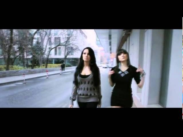 Exxy feat Skaya Odna zhizn'2011