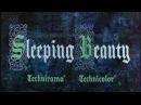Максим и Спящая красавица
