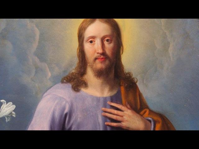 Homilia Diária.798: Solenidade de São José, Esposo da Virgem Maria