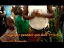 La télévision publique italienne dénonce les crimes de la France en Côte d'Ivoire.