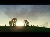 Transformers 5 ending  Autobots return to Cybertron