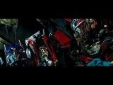 Transformers 3 O Lado Oculto da Lua - Sentinel Prime Trai os Autobots (Dublado)