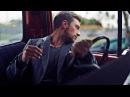 Хит Песня 2018 Без Тебя Андрей Таныч