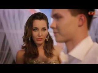 Фильм «НЕРОДНОЙ» 2017 Только для Взрослых 18+ Русские Мелодрамы HD
