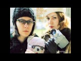 Camera Obscura - Before You Cry