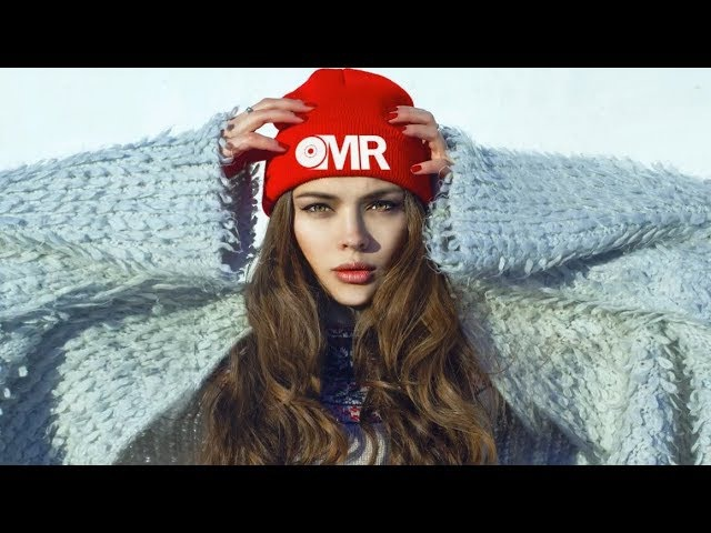 I❤Love Winter Special Mix 2018 Best of Vocal Deep House, Nu Disco Chill Out Mix 2018 by Mr Lumoss