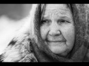 Трогательный стих о Маме до слез!