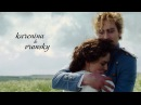 Karenina vronsky | I have nothing but you, remember this