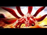 Top 10 Naruto Shippuuden Fights