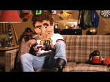 Serious Sam's Bogus Detour - Launch Trailer