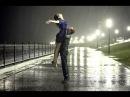 Simon Butterfly. Rain, Rain, Rain