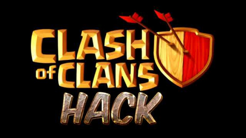 Clash Of Clans Hack 2017 working Unlimited Gems, Gold Elixir Cheats Tool