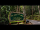 Ponmudi Hill Station  Eco Tourism, Thiruvananthapuram, Kerala