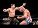 FULL MATCH Eddie Guerrero vs Kurt Angle WWE Championship Match WrestleMania XX