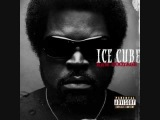 Ice Cube - Get Money, Spend Money, No Money
