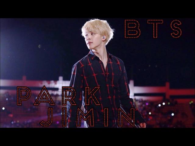 Пак Чимин Оппа! | Park Jimin | BTS | K-pop Oppa |