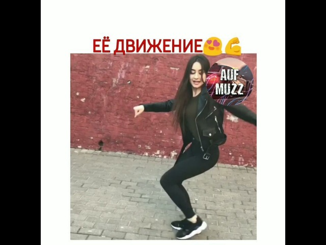 "ORIGINAL MUSIC 🎵 on Instagram ""Классно танцует😇 dance instadance instagramanet instatag dancemoms dancemoms1 dancer dancers dancehall d..."