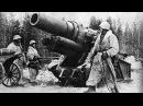 ВОЕННЫЕ ФИЛЬМЫ МОЩНАЯ БОМБАРДИРОВКА ФИЛЬМЫ О ВОЙНЕ 1941-45!