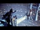 Звездные войны: Эпизод 5 – Империя наносит ответный удар ( США 1980 год )FullHD