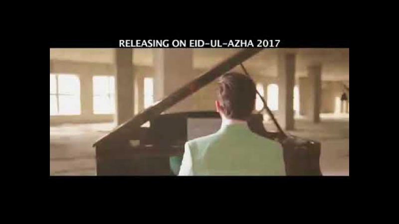 Rab Rakha Love Breakups Zindagi (Full song) Zayed Khan, Dia Mirza