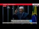 INTERVENÇÃO DE TEMER É FARSA PARA MANIPULAR O MEDO DA POPULAÇÃO E CRIMINALIZAR OS POBRES